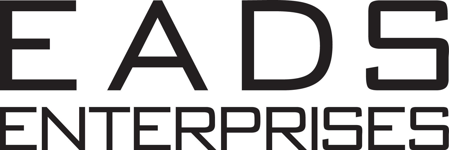 Eads Enterprises